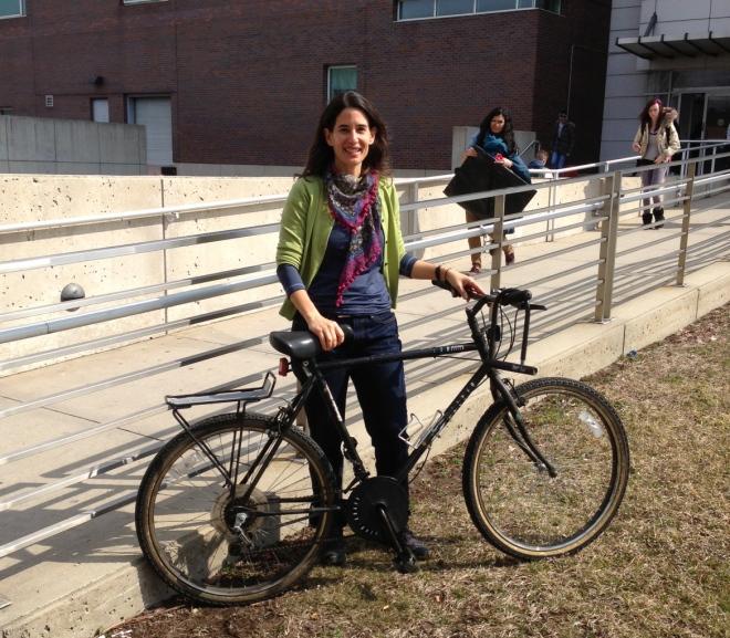 me_bike_ncc copy